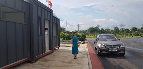 Nhờ Agribank, nhiều doanh nghiệp ở Phú Quốc phồn thịnh.