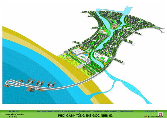 Phối cảnh quy hoạch Bãi Vòng, Phú Quốc bãi vòng - Phối-cảnh-quy-hoạch-Bãi-Vòng-Phú-Quốc - Bãi Vòng – không đơn giản chỉ là một bến cảng tại Phú Quốc