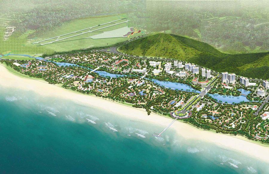 Quy hoạch Bãi Trường Phú Quốc - WikiPhuQuoc bãi trường - Quy-hoạch-Bãi-Trường-Phú-Quốc-WikiPhuQuoc - Bãi Trường – khu vực có bờ biển trải dài đẹp nhất Phú Quốc.