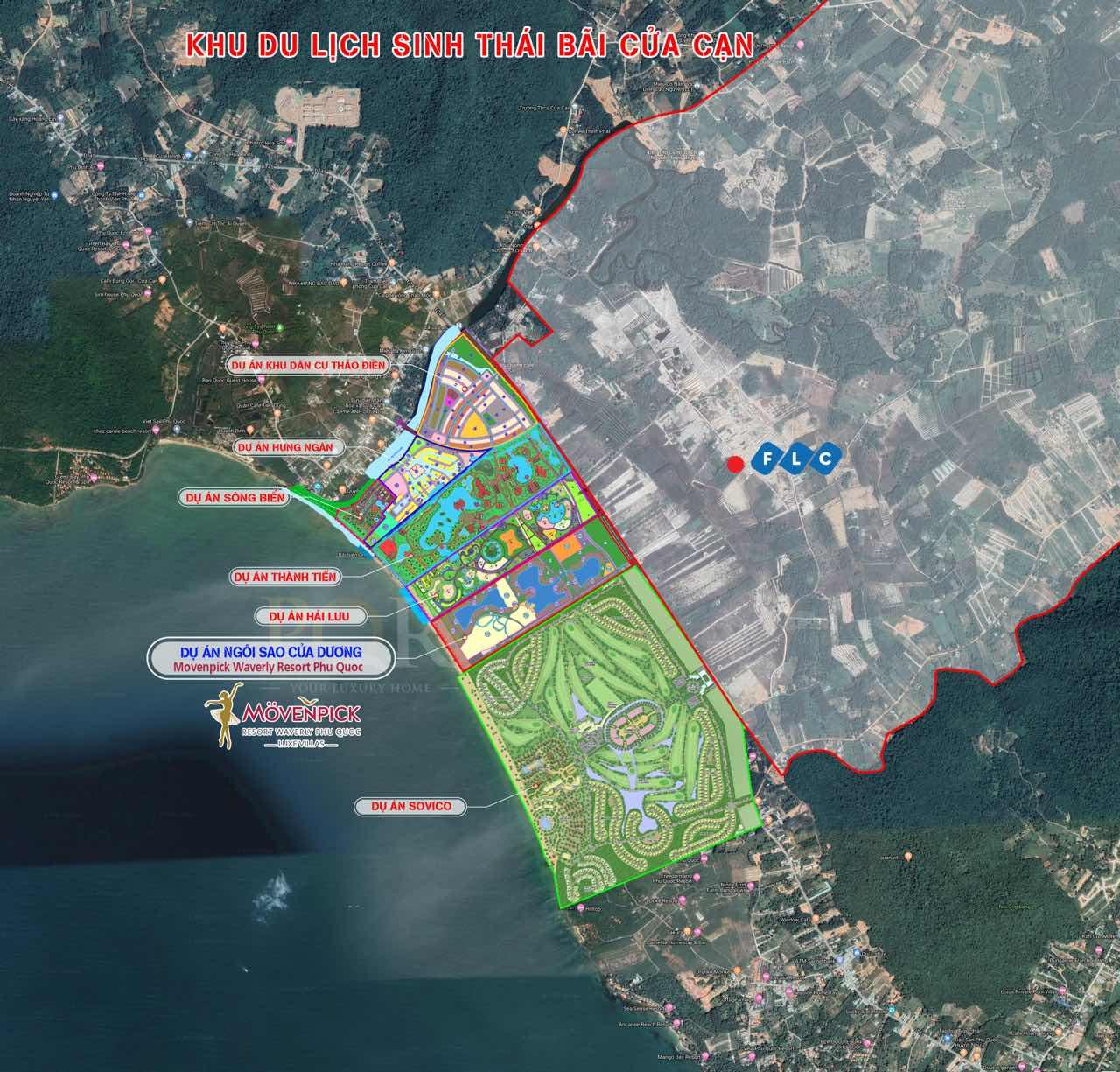 """Quy hoạch các dự án tại Bãi Ông Lang Phú Quốc - WikiPhuQuoc bãi ông lang - Quy-hoạch-các-dự-án-tại-Bãi-Ông-Lang-Phú-Quốc-WikiPhuQuoc - Bãi Ông Lang – """"ốc đảo bình yên"""" lãng mạn tựa nàng thơ tại Phú Quốc."""