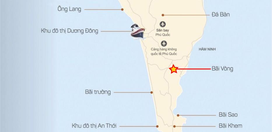 Vị-trí-Bãi-Vòng-Phú-Quốc---WikiPhuQuoc bãi vòng - Vị-trí-Bãi-Vòng-Phú-Quốc-WikiPhuQuoc - Bãi Vòng – không đơn giản chỉ là một bến cảng tại Phú Quốc