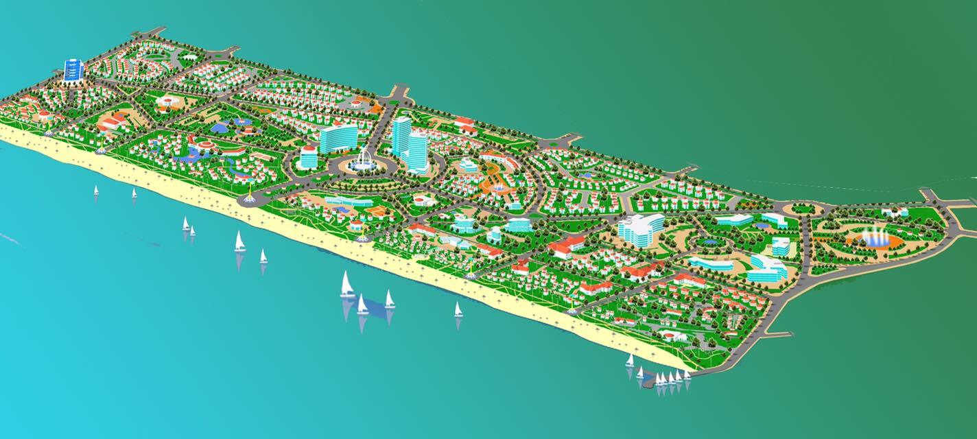 quy-hoach-bai-truong-phu-quoc-wikiphuquoc bãi trường - quy-hoach-bai-truong-phu-quoc-wikiphuquoc - Bãi Trường – khu vực có bờ biển trải dài đẹp nhất Phú Quốc.