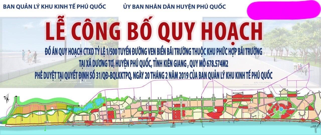 Phú Quốc công bố quy hoạch tuyến đường ven biển Bãi Trường quy hoạch tuyến đường ven biển - BFB0CA35-CECC-4123-93CE-26484F33C6A7 - Phú Quốc công bố quy hoạch tuyến đường ven biển Bãi Trường