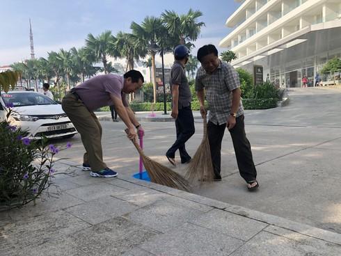 Chung tay bảo vệ môi trường Phú Quốc dọn rác bảo vệ môi trường phú quốc - Chung-tay-bảo-vệ-môi-trường-Phú-Quốc - Chung tay bảo vệ môi trường Phú Quốc
