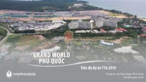 GrandWorld-TienDo-102019 tiến độ dự án grand world phú quốc - GrandWorld-TienDo-102019-300x169 - Video tiến độ dự án Grand World Phú Quốc Tháng 10 – 2019