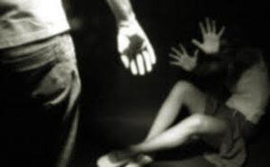 Phú Quốc - Bé gái 8 tuổi bán vé số bị hiếp dâm, cướp tiền