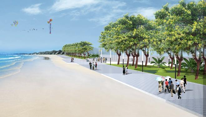 Phú Quốc công bố quy hoạch tuyến đường ven biển Bãi Trường quy hoạch tuyến đường ven biển - a4523ff2e4659554a63d0312da2ed083 - Phú Quốc công bố quy hoạch tuyến đường ven biển Bãi Trường