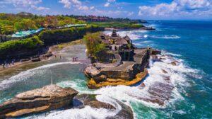 - 2e4b0343f5d20b18e1968a1aead415d7-300x168 - Phú Quốc, Bali và những hòn đảo đáng ghé thăm nhất Đông Nam Á