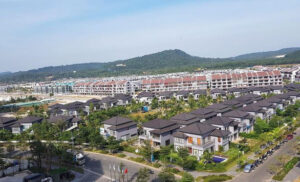 Đề xuất lập 2 phường thuộc thành phố phú quốc - 512dc153f46ebff4bb52d781324ece4d-300x182 - Đề xuất lập 2 phường thuộc thành phố Phú Quốc