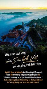 - 664d3a2702a120a5999e9fe38427c936-158x300 - Viễn cảnh tươi sáng của du lịch Việt qua các công trình biểu tượng