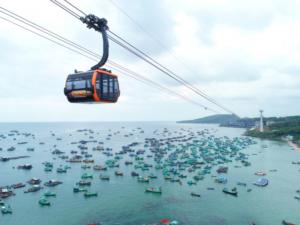 Cáp treo Hòn Thơm dài nhất thế giới góp phần gia tăng lượng khách du lịch tới Phú Quốc  - 7f174610b83d2d94d90f2b8bb38bda1f-300x225 - Đô thị phía Nam Phú Quốc thu hút đầu tư