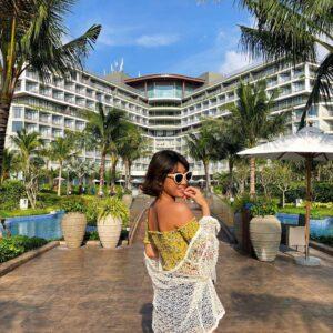 - 8c884c863ebbe54a15dc69205183038e-300x300 - Resort không điều hòa, tivi và những chỗ ở sang chảnh tại Phú Quốc
