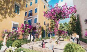 khu đô thị - 9dd65299b65f3aa6b4c77c32e046b377-300x180 - Vị thế xứng tầm của cư dân sống trong khu đô thị kiểu mẫu