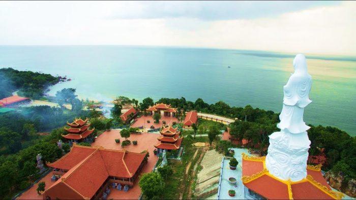 CHÙA HỘ QUỐC - điểm đến cầu an, phước lành lớn nhất tại Phú Quốc. chùa hồ quốc - CHÙA-HỘ-QUỐC-điểm-đến-cầu-an-phước-lành-lớn-nhất-tại-Phú-Quốc - CHÙA HỘ QUỐC – điểm đến cầu an, phước lành lớn nhất tại Phú Quốc.