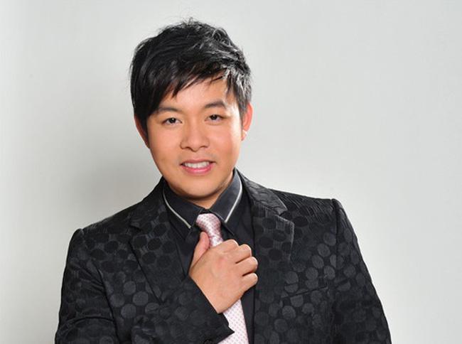 Giọng ca Quang Lê lần đầu tổ chức liveshow tại Phú Quốc giọng ca quang lê - Giọng-ca-Quang-Lê-lần-đầu-tổ-chức-liveshow-tại-Phú-Quốc - Giọng ca Quang Lê lần đầu tổ chức liveshow tại Phú Quốc