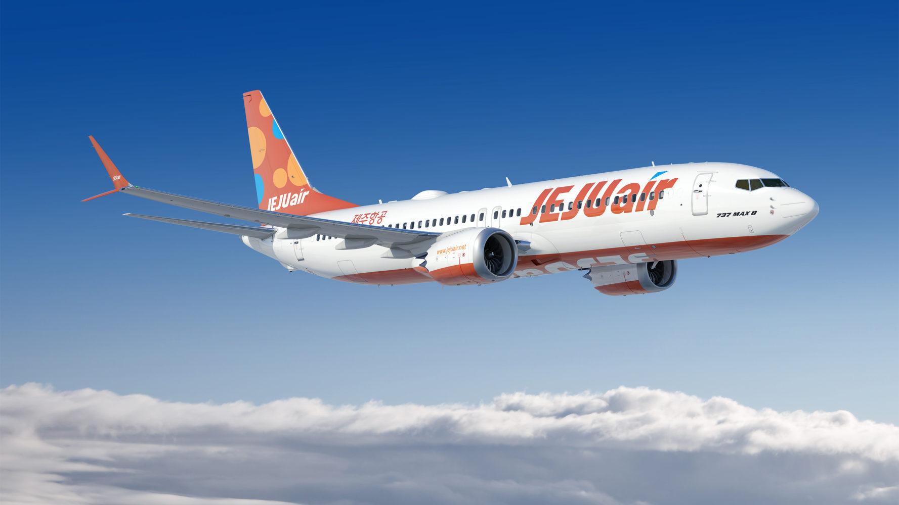 Jeju Air mở tuyến đường bay thẳng tới đảo Phú Quốc jeju air - Jeju-Air-mở-tuyến-đường-bay-thẳng-tới-đảo-Phú-Quốc - Jeju Air mở tuyến đường bay thẳng tới đảo Phú Quốc