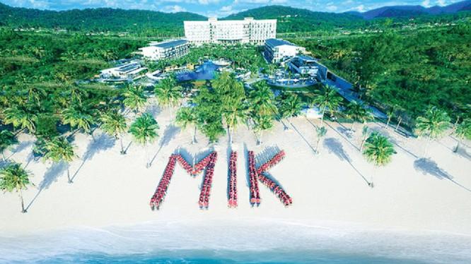MIKGroup với quỹ đất đáng mơ ước tại đảo ngọc Phú Quốc. (Ảnh: Internet) mikgroup - MIKGroup-với-quỹ-đất-đáng-mơ-ước-tại-đảo-ngọc-Phú-Quốc - MIKGroup với quỹ đất đáng mơ ước tại đảo ngọc Phú Quốc.