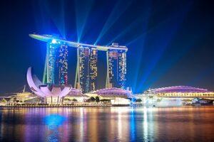 Marina Bay Sands - công trình nổi tiếng của Singapore phú quốc - Marina-Bay-Sands-công-trình-nổi-tiếng-của-Singapore-300x200 - Phú Quốc sẽ tiếp tục có những công trình tầm cỡ quốc tế?