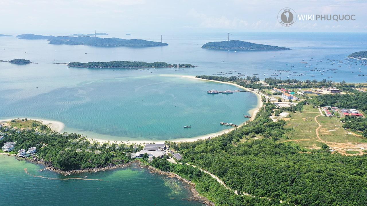Phú Quốc 'đi đâu đu đưa' vào dịp Tết dương lịch 2020  - Nhà-đầu-tư-kỳ-vọng-Phú-Quốc-lên-thành-phố-WikiPhuQuoc-1 - Phú Quốc 'đi đâu đu đưa' vào dịp Tết dương lịch 2020