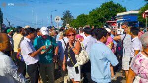 Phú Quốc đón tàu hơn 2000 khách du lịch từ Italia phú quốc - Phú-Quốc-đón-tàu-hơn-2000-khách-du-lịch-từ-Italia-300x169 - Phú Quốc đón tàu du lịch của Italia với hơn 2.000 khách
