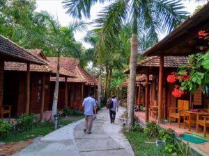 Phú Quốc - Resort ngang nhiên lấn chiếm vườn Quốc gia phú quốc - Phú-Quốc-Resort-ngang-nhiên-lấn-chiếm-vườn-Quốc-gia-300x225 - Phú Quốc: Resort ngang nhiên lấn chiếm vườn Quốc gia
