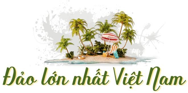 """Phú Quốc - hòn đảo lớn nhất Việt Nam chạm tay vào """"đảo ngọc"""" phú quốc - Phú-Quốc-hòn-đảo-lớn-nhất-Việt-Nam - Cùng trải nghiệm – chạm tay vào """"đảo ngọc"""" Phú Quốc."""