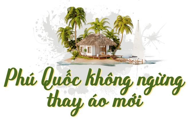 """Phú Quốc không ngừng phát triển chạm tay vào """"đảo ngọc"""" phú quốc - Phú-Quốc-không-ngừng-phát-triển - Cùng trải nghiệm – chạm tay vào """"đảo ngọc"""" Phú Quốc."""