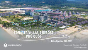 Tien do du an Sonasea Villas & Resort - CEO Group - WikiPhuQuoc tiến độ dự án sonasea villas resort phú quốc - Tien-do-du-an-Sonasea-Villas-Resort-CEO-Group-WikiPhuQuoc-300x169 - Tiến độ xây dựng dự án Sonasea Villas & Resort Phú Quốc – Tháng 10.2019