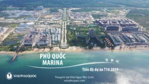 TienDoPhuQuocMarinaT10.2019 tiến độ dự án phú quốc marina - TienDoPhuQuocMarinaT10 - Video tiến độ dự án Phú Quốc Marina Tháng 10 – 2019