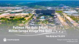 Tiến độ xây dựng dự án Milton Europa Village Phú Quốc tiến độ xây dựng dự án milton europa village phú quốc - WikiPhuQuoc-FrameYoutube-300x169 - Tiến độ xây dựng dự án Milton Europa Village Phú Quốc – Tháng 10.2019