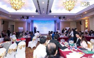 - b8fcb90c46ef444dc8c9b03d168181b5-300x187 - Cơ hội sở hữu căn hộ khách sạn Mövenpick Resort Waverly Phú Quốc