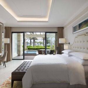 - c9abc303acfbbba35b68ea9cafd862c3-300x300 - Những resort được giới siêu giàu lựa chọn khi đến Việt Nam