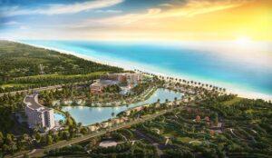 mövenpick resort waverly phú quốc - d5288e77ca64b461d2de49a6545d65d7-300x174 - Cơ hội đầu tư, nghỉ dưỡng tại Mövenpick Resort Waverly Phú Quốc