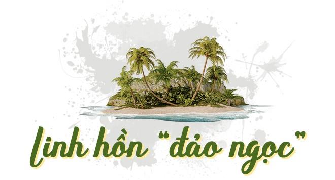 """linh hồn đảo ngọc Phú Quốc chạm tay vào """"đảo ngọc"""" phú quốc - linh-hồn-đảo-ngọc-Phú-Quốc - Cùng trải nghiệm – chạm tay vào """"đảo ngọc"""" Phú Quốc."""