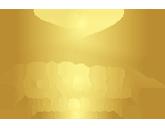 logo Sonasea Villas & Resort Phu Quoc - CEO Group tiến độ dự án sonasea villas resort phú quốc - logo-Sonasea-Villas-Resort-Phu-Quoc-CEO-Group - Tiến độ xây dựng dự án Sonasea Villas & Resort Phú Quốc – Tháng 10.2019