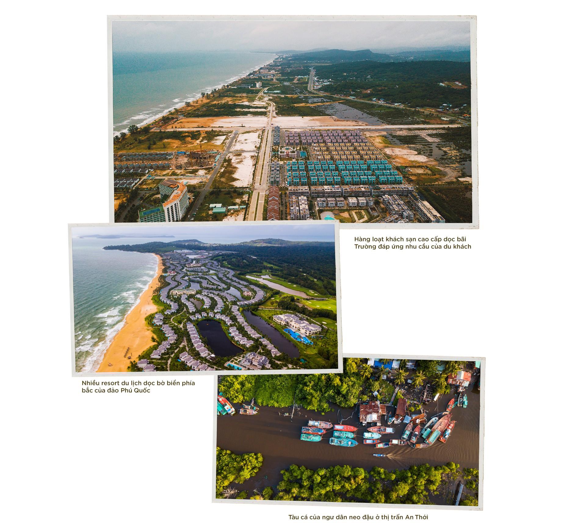 """nhứng resort, dự án nghỉ dưỡng tại Phú QUốc chạm tay vào """"đảo ngọc"""" phú quốc - nhứng-resort-dự-án-nghỉ-dưỡng-tại-Phú-QUốc - Cùng trải nghiệm – chạm tay vào """"đảo ngọc"""" Phú Quốc."""