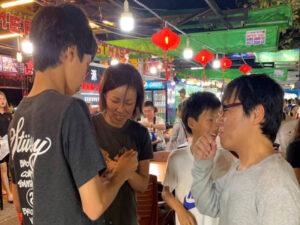- 008acc80ea43f1f634c546c25ffea7a0-300x225 - Gia đình du khách Nhật bỗng dưng 'trắng tay' ở Phú Quốc đã tìm được giấy tờ