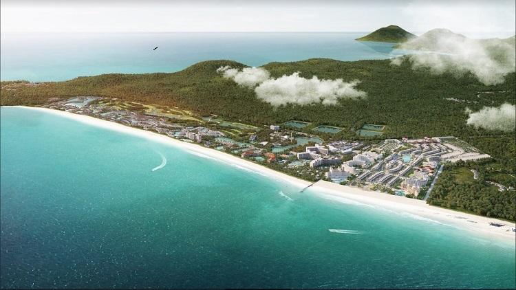 - 0a48611c793392c9e08330ef164ee802 - New Vision ra mắt 921 căn hộ khách sạn nghỉ dưỡng tại Phú Quốc phú quốc - 0a48611c793392c9e08330ef164ee802 - WIKI PHU QUOC || ✅ Trang tin tức Đảo Ngọc Phú Quốc.