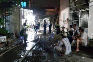 - 0d6c342c6d11106bb1190082376bfe91-300x199 - 2 người nước ngoài nghi chết cháy ở Phú Quốc