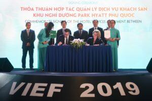 - 11048bfe60fa73dace526d2116cd8641-300x200 - BIM Land bắt tay Hyatt, xây dự án nghỉ dưỡng cao cấp tại Phú Quốc