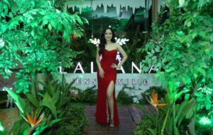 Hoa hậu Mai Phương Thuý là đại diện hình ảnh của L'Alyana Senses World.  - 25e98a201f08a88ba8453c56458674a2-300x190 - Phú Long ra mắt quần thể du lịch nghỉ dưỡng L'Alyana Senses World