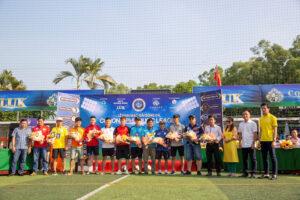 - 266fa806d0ed5c0eb24923e8e38b7f3d-300x200 - Khai mạc giải bóng đá hấp dẫn nhất đảo Phú Quốc