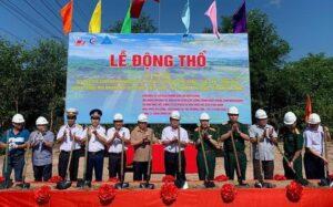 - 3a11039e2310d7d142fd7ff4b0b35858-300x187 - BĐS bắc Phú Quốc hưởng lợi từ dự án mở rộng đường 900 tỷ