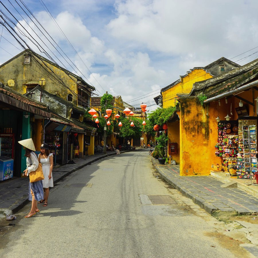 - 422380044f821324cc461f3292cc3490 - 7 điểm du lịch Việt được truyền thông nước ngoài ca ngợi năm 2019 phú quốc - 422380044f821324cc461f3292cc3490 - WIKI PHU QUOC || ✅ Trang tin tức Đảo Ngọc Phú Quốc.