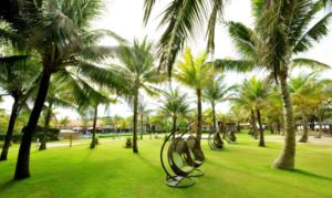 - 5564f19fee6a1cb79e4f7b78634ee8df-300x179 - Khu nghỉ dưỡng xanh bên bờ biển Phú Quốc