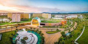 - 6d0c2456d5fac3a61e9b8b0d4ed5a831-300x151 - Casino Corona góp phần tạo động lực phát triển du lịch Phú Quốc
