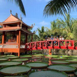 - 6dec7791bcf4b0d1c2753cae2a7a761b-300x300 - 4 Thiền viện Trúc Lâm nổi tiếng ở Nam Bộ