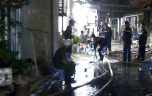 - 9caaf575147b168873b5647446f6355b-300x189 - Cháy nhà trọ ở Phú Quốc, 2 nữ du khách nước ngoài thiệt mạng
