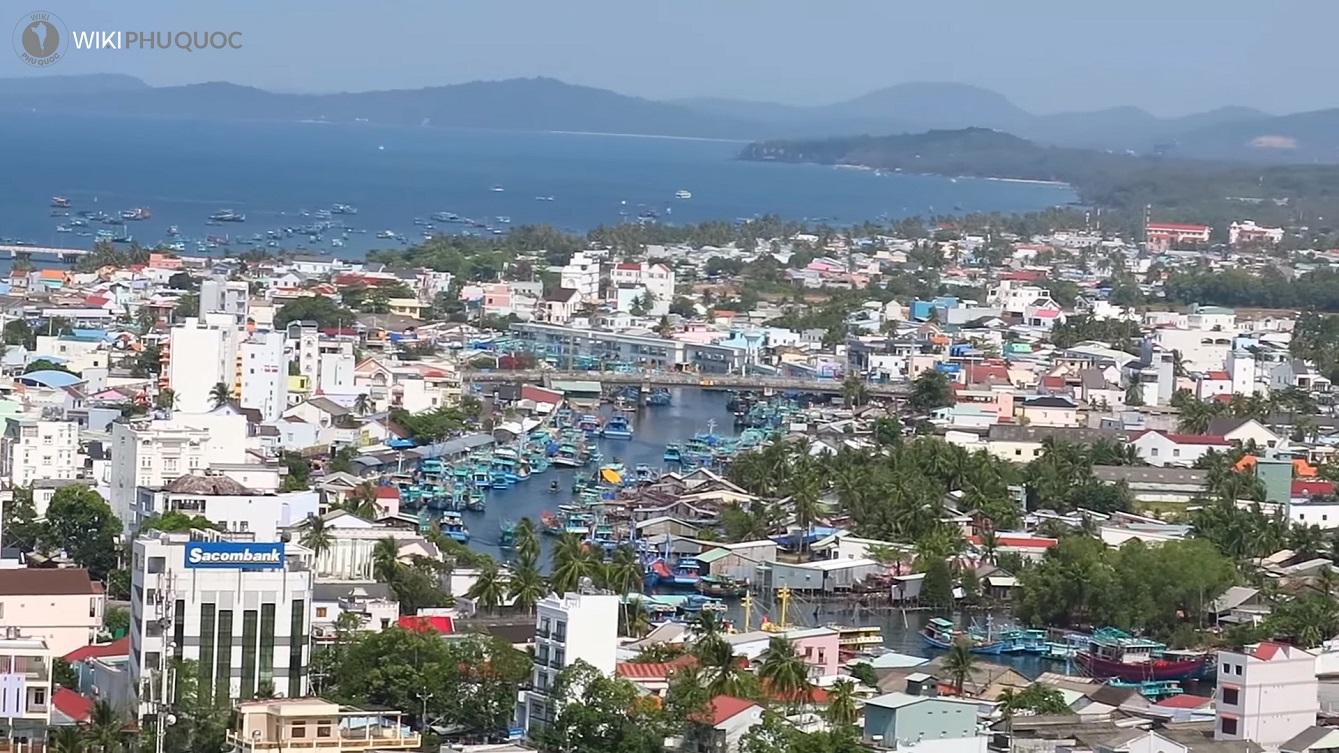 Phú Quốc trước cơ hội trở thành thành phố biển đảo đầu tiên của Việt Nam - WikiPhuQuoc  - Phú-Quốc-trước-cơ-hội-trở-thành-thành-phố-biển-đảo-đầu-tiên-của-Việt-Nam-WikiPhuQuoc - Cử tri đồng thuận với Đề án thành lập thành phố Phú Quốc và các phường trực thuộc