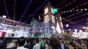 - b185bc577c9f78b773a06cf537c4f1dd-300x169 - Đảo ngọc Phú Quốc có thêm thánh đường mới mùa Giáng sinh